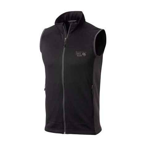 Grid Vest Mountain Hardwear Desna Grid Vest Vests Epictv Shop