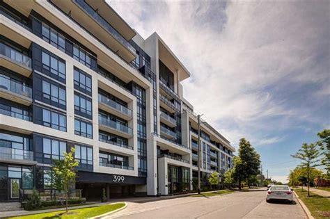 Garden Avenue by 407 399 Garden Avenue Toronto For Sale