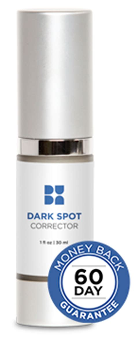 coupon code for beverly hills md spot corrector does kakadu plum work a online health magazine for daily