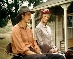eliza jane little house on the prairie harve miller little house on the prairie wiki fandom powered by wikia