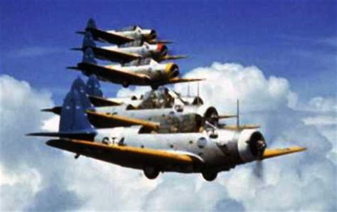douglas tbd devastator america s world war ii torpedo bomber legends of warfare aviation books douglas devastator aircraft 3 free models when you