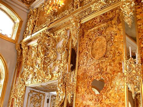 catherine the great room 117 best images about room palace of catherine the
