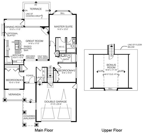 cedar home floor plans house plans the fulton cedar homes