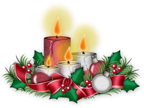 candele dell avvento colori secondo giorno d avvento