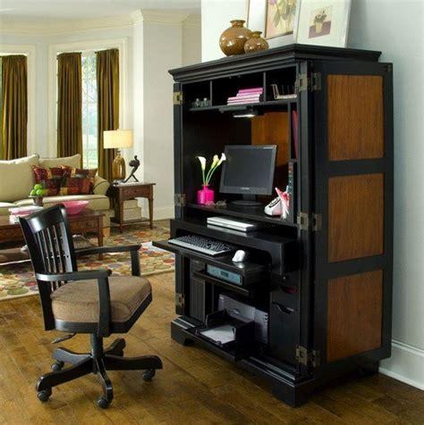 home office im wohnzimmer ideen home office design eiche computer schrank wohnzimmer