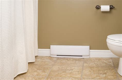 how to heat a cold bathroom 51 best home heating images on pinterest electric