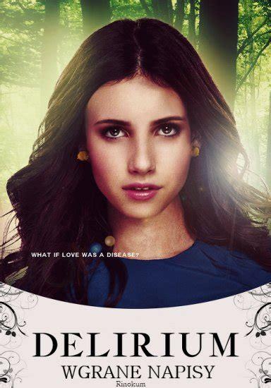 film fantasy i romans delirium 2014 plsubbed hdtv xvid rin avi romans filmy