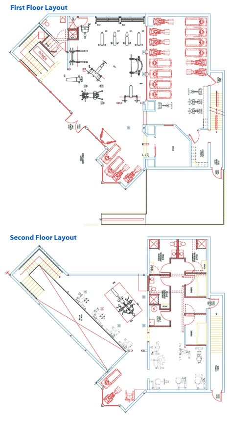 anytime fitness floor plan fitness authority 24 hour fitness facility littleton nh 603 706 0660