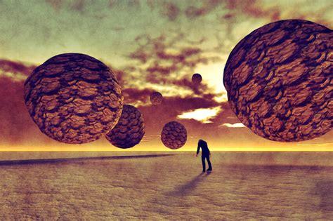 imagenes surrealistas definicion definici 243 n de surrealismo qu 233 es y concepto