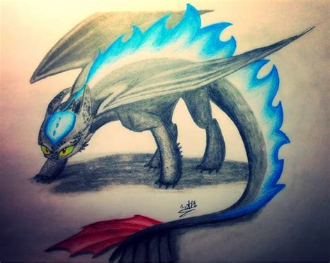 laste ned filmer alpha speed draw alpha toothless youtube