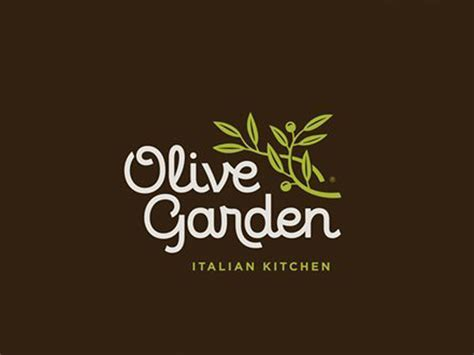Olive Garden 2 For 20 by Pay 400 To At Olive Garden On New Year S Wptv
