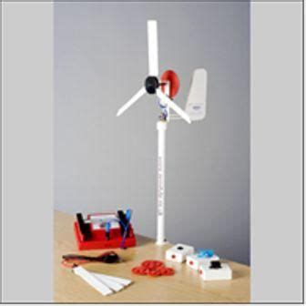 34 best images about wind generator kitsets on