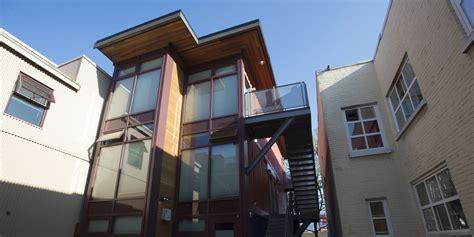 home design stores edmonton 100 edmonton home decor stores new home decor in
