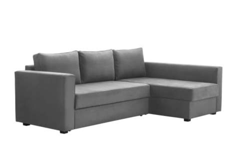 ikea manstad slipcover manstad sofa covers for the home pinterest