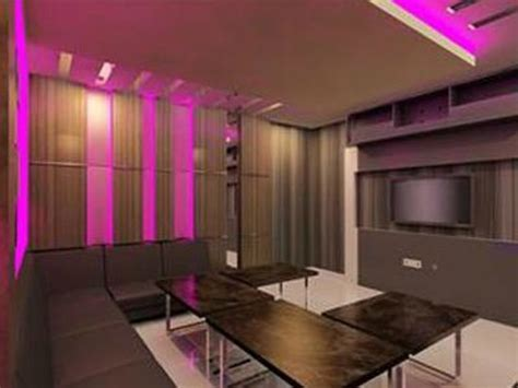 Kareoke Rooms by Karaoke Room Picture Of Pm Cafe Lounge Family