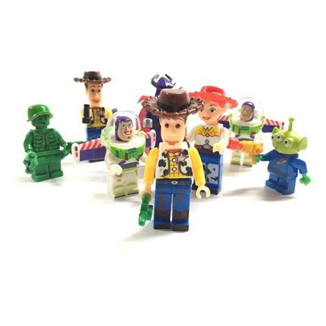 legos for adults online buy wholesale legos for adults from china legos for