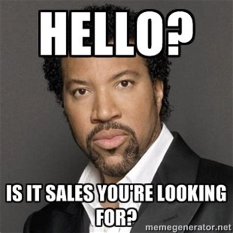 Meme Sles - sales gets silly introducing our 10 favourite sales memes