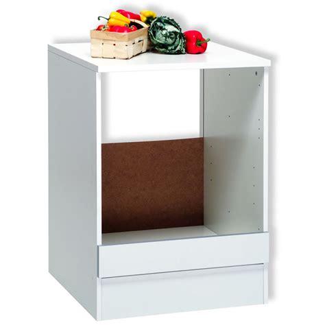 mobili base cucina base componibile cucina aperta forno incasso kit legno