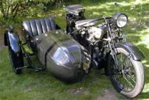 Motorrad Mit Beiwagen Mieten Schleswig Holstein by Oldtimer Zivilfahrzeuge Der 1920er Jahre Mieten