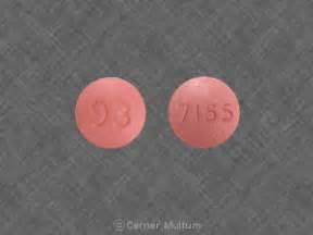 Obat Simvastatin 40 Mg fda melarang penggunaan simvastatin 80mg optima preparation