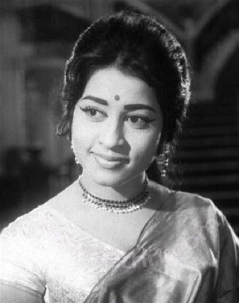 jamuna hindi film actress telugu hot actress hits photos jamuna telugu actress hot