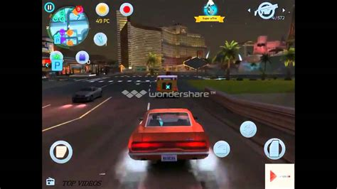 gangstar vegas film make money gangstar vegas and more standard 8mm film stock