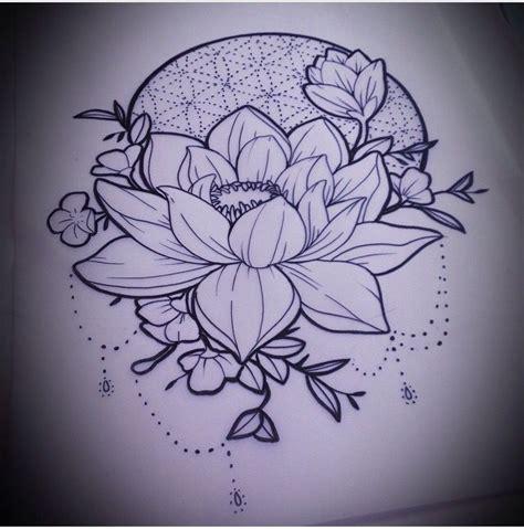 lotus pattern drawing best 25 lotus flower design ideas on pinterest lotus