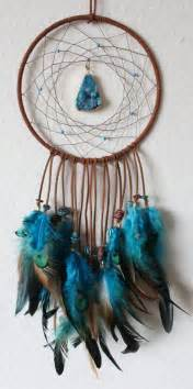 Creative Ideas For Home Interior by Best 25 Dream Catchers Ideas On Pinterest Dream Catcher