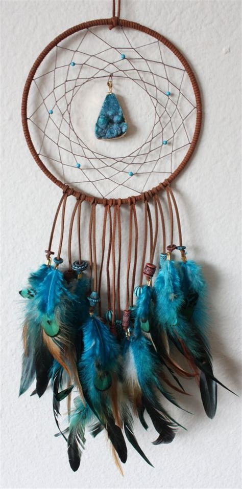 Diy Projects For Home Decor Pinterest best 25 dream catchers ideas on pinterest dream catcher