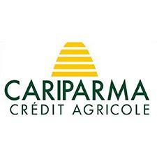 cariparma sede servizio assistenza clienti cariparma