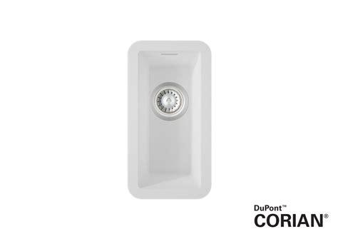 corian zlew umywalki i zlewy z corianu