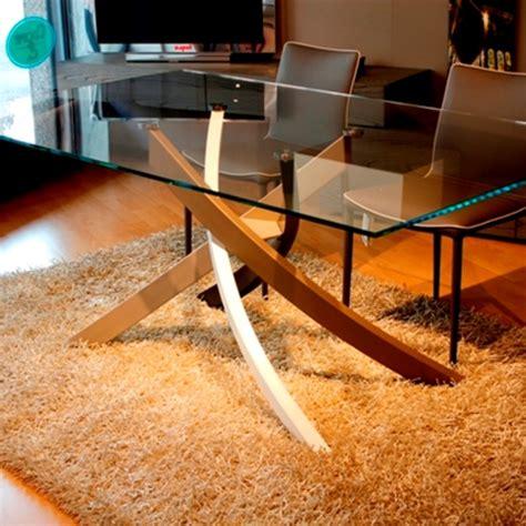 tavolo artistico bontempi tavolo bontempi mod artistico tavoli a prezzi scontati
