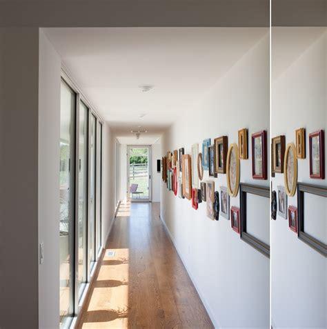 ideas   narrow wall home design ideas essentials