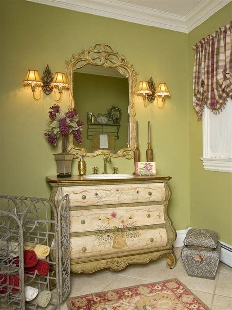 french country bathroom decor french country bedroom decor design pictures remodel
