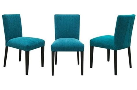 Jimmy Possum Dining Table Jimmy Possum Dining Room Chairs Furniture And House Decor Room Dining Chairs