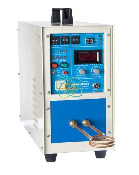 induction heating machine manufacturer in gujarat um 05a hf induction heating machine united induction heating machine limited of china