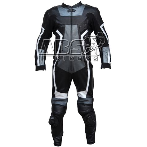 leather motorcycle racing motorcycle racing suits abs bikers