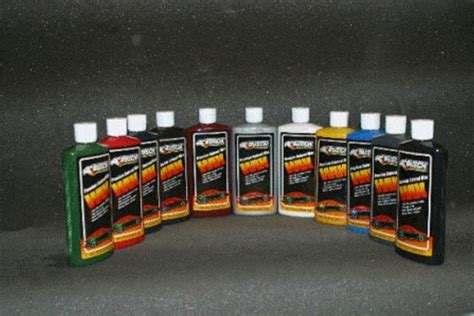 colored car wax colored car wax specialist car and vehicle