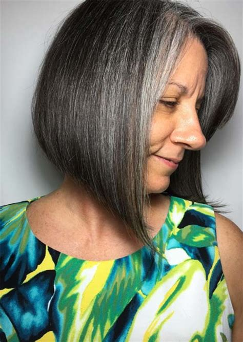 hairstyles for women 45 50 top 51 haircuts hairstyles for women over 50 glowsly