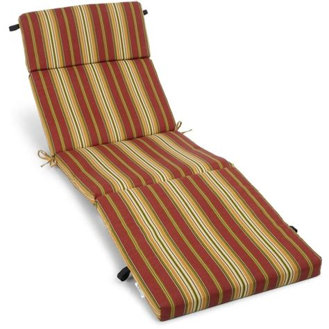 Lounge Cushions Online Outdoor Chaise Lounge Cushion Overstock Shopping Big