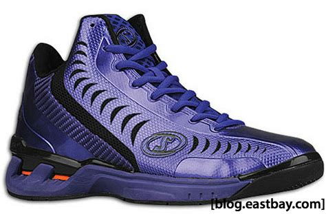 eastbay basketball shoes spalding threat basketball shoe eastbay eastbay