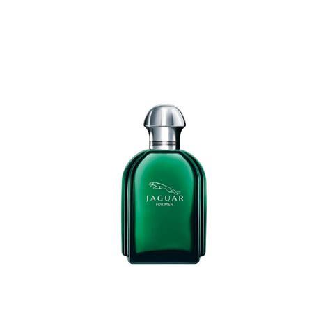 Parfum Jaguar Homme Jaguar For Eau De Toilette Incenza