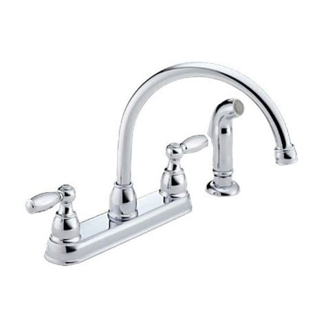 Globe Union Faucet Parts by 403 Forbidden