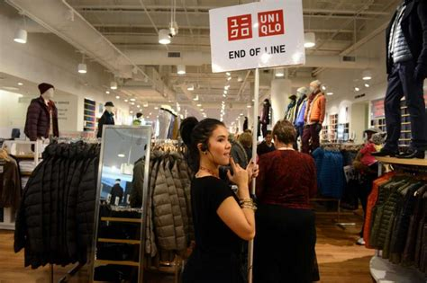 walden book store trumbull ct uniqlo popular japanese clothing chain opens in trumbull
