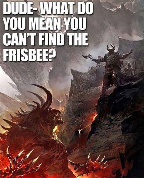 Guild Wars 2 Meme - 165 best love guild wars 2 images on pinterest guild