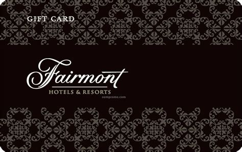 Hotel Gift Cards - gift cards china wholesale gift cards page 53