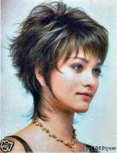 hairstyles overweight 40 2015 short hairstyles for women over 40