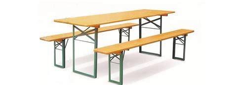 tavoli per feste tavoli e panche a brescia