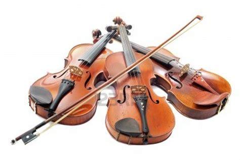 imagenes de instrumentos musicales folkloricos de panama el violin academia folkl fantasias panam 225