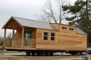 Log Siding For Manufactured Homes » Home Design 2017
